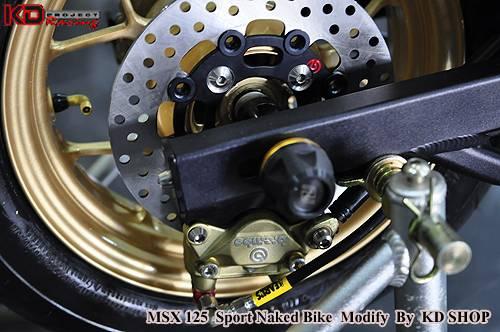 Honda MSX 125 _DSC02031_zps5bc8faf2