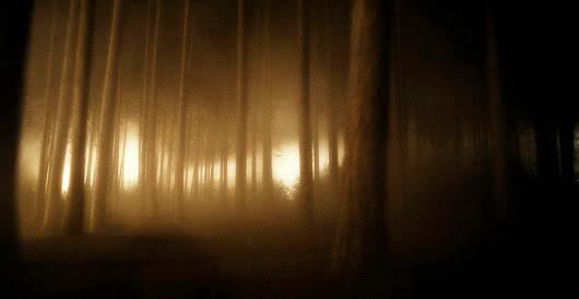 "Film ""The Wolfman""- Người Sói (2010) 32"
