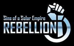Rebellion Logo_Sins_Rebellion