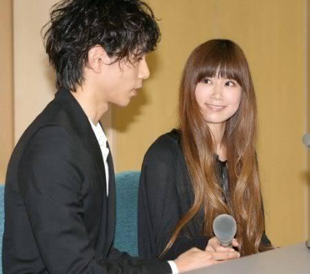 hiro marries ayaka!!?!?!??!? 200904030720781l4558359