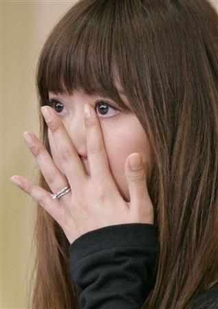 hiro marries ayaka!!?!?!??!? Gnb0904032210000p755919
