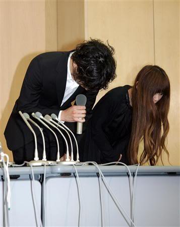 hiro marries ayaka!!?!?!??!? Gnb0904032210000p856017