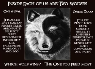 Wolf Facts 2wolves-1