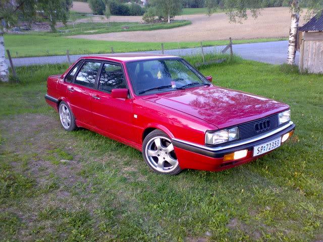 Audi's Bildetråd 03062008414