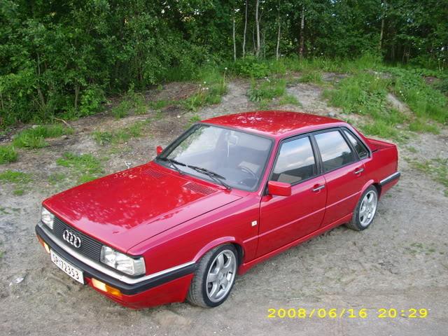 Audi's Bildetråd DSCI0041