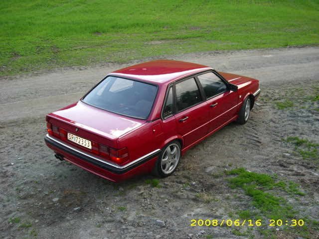 Audi's Bildetråd DSCI0042