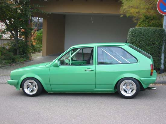 vw polo 86c 1010134imgnv6mm5
