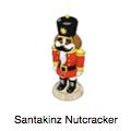 12 Days Of Christmas Santakinz_Nutcracker