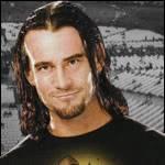 WWE Magazine #2 24/06/08 ThCMPunk2