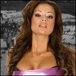 WWE Magazine #2 24/06/08 Thcandicemichelle