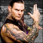 Jeff Hardy vs JBL Thjeff2