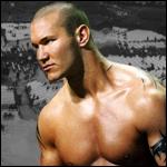 WWE Magazine #2 24/06/08 Thrandy