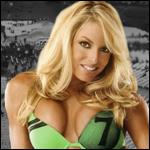 WWE Magazine #2 24/06/08 Thtrishstatus