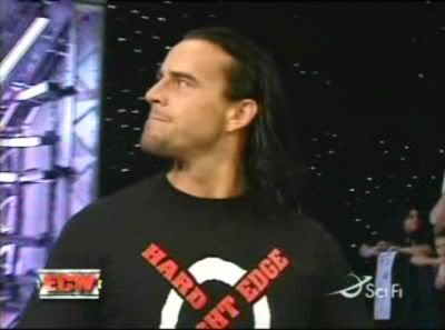 The Straight Edge Superstar Normal_Image000009