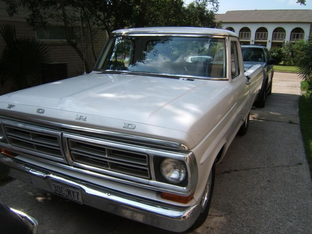 Hey from Houston 1971f1001