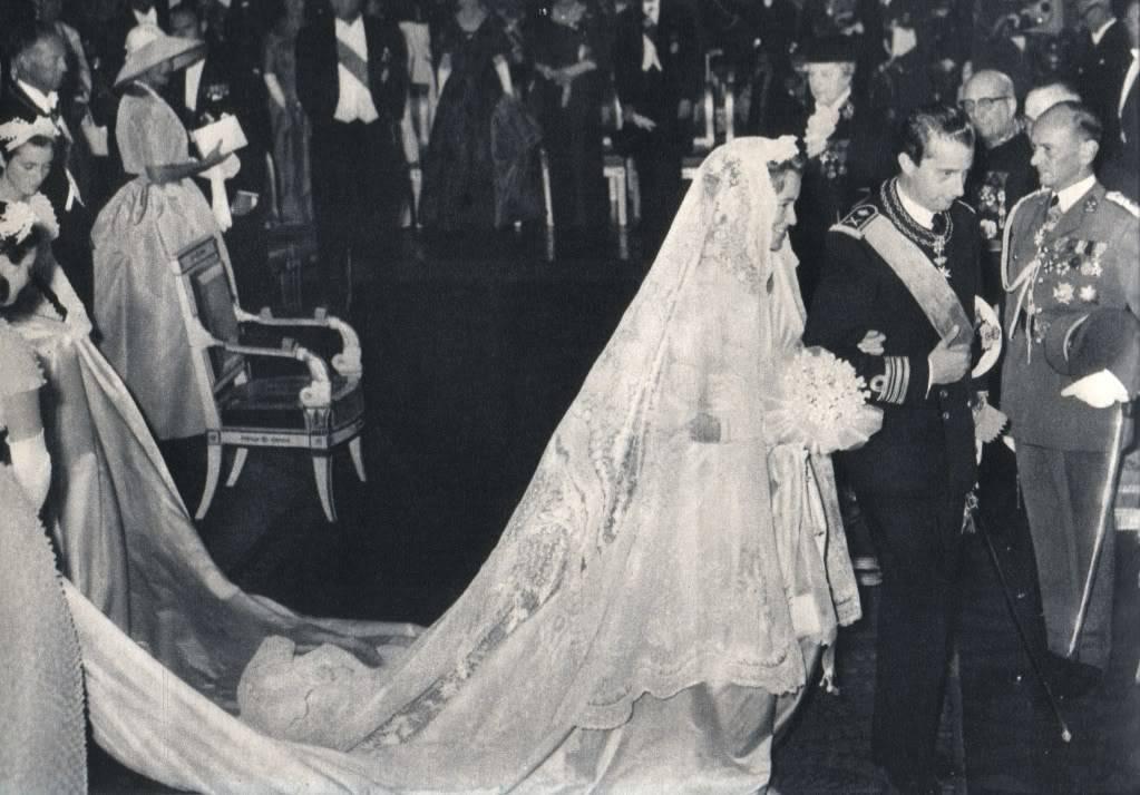Alberto y Paola...Una historia de amor - Página 2 18001