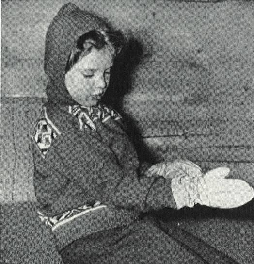 Ana-María de Dinamarca, reina de Grecia. - Página 2 D98