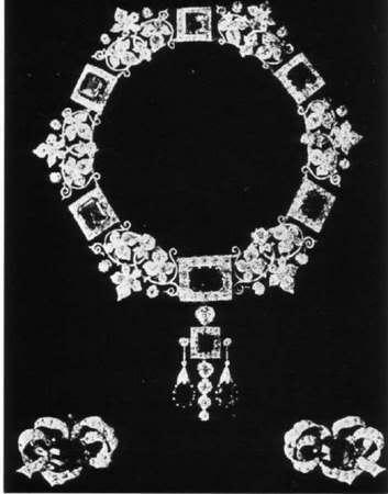 Elisabeth, emperatriz de Austria-Hungría - Página 9 Aus20emeralds2021