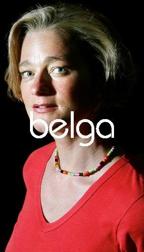 Casa Real de Bélgica - Página 15 Belgica1052