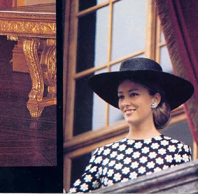 Casa Real de Bélgica - Página 15 Belgica1053