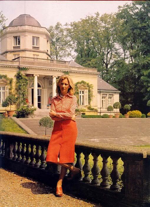 Casa Real de Bélgica - Página 15 Belgica1062