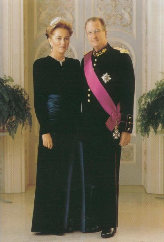 Casa Real de Bélgica - Página 15 Belgica1075