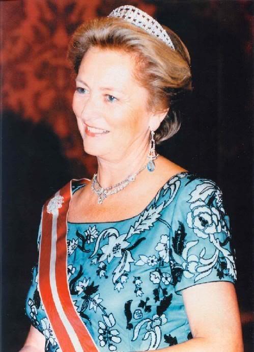 Casa Real de Bélgica - Página 15 Belgica1078