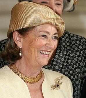 Casa Real de Bélgica - Página 15 Belgica1085