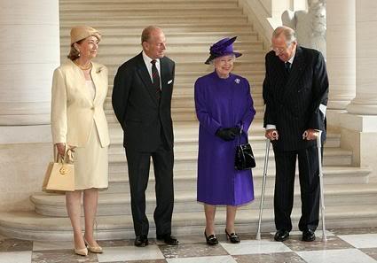 Casa Real de Bélgica - Página 15 Belgica1086