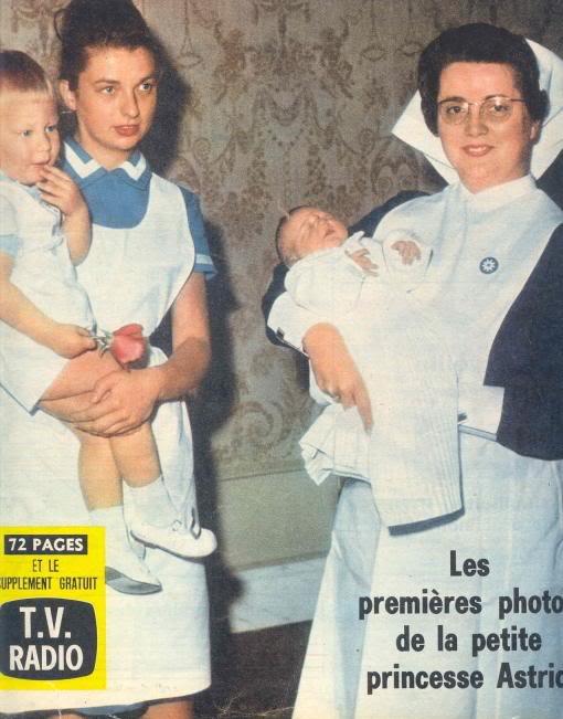 Casa Real de Bélgica - Página 15 Belgica1091