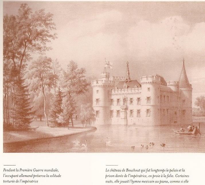 Casa Real de Bélgica - Página 2 Belgica111