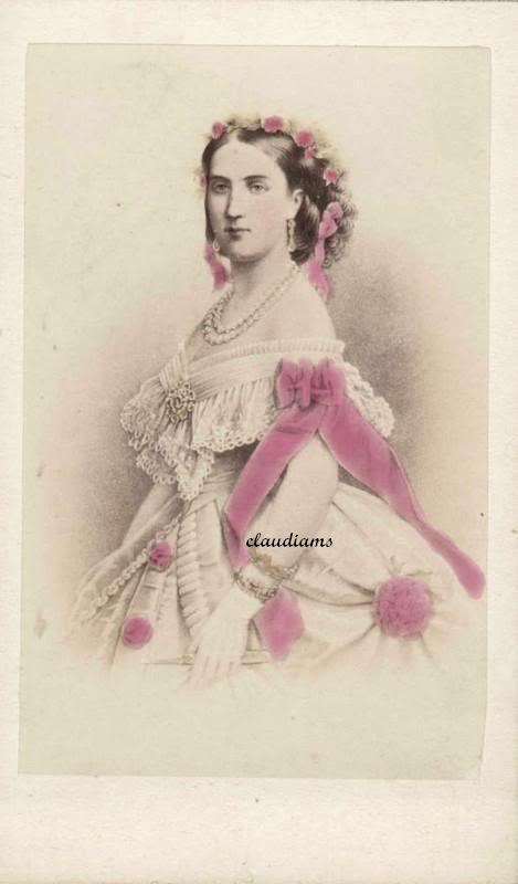 Casa Real de Bélgica - Página 2 Belgica118