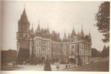 Casa Real de Bélgica - Página 2 Belgica129