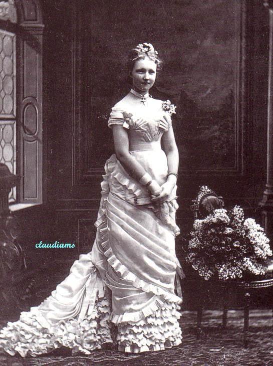 Casa Real de Bélgica - Página 2 Belgica49