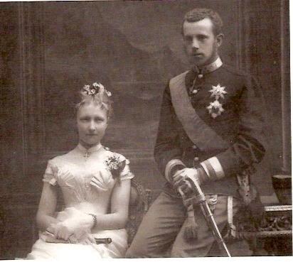 Casa Real de Bélgica - Página 2 Belgica50