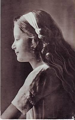 Astrid, reina de Bélgica Belgica502
