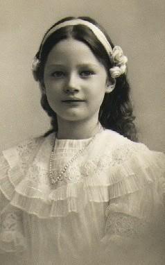 Astrid, reina de Bélgica Belgica504