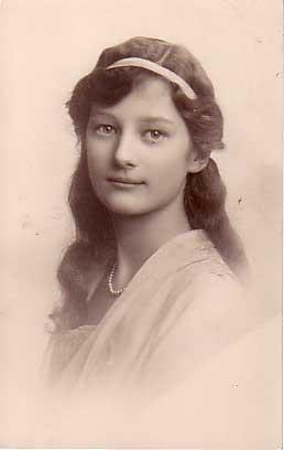 Astrid, reina de Bélgica Belgica510
