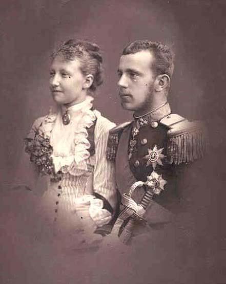 Casa Real de Bélgica - Página 2 Belgica52