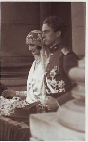 Astrid, reina de Bélgica - Página 2 Belgica581