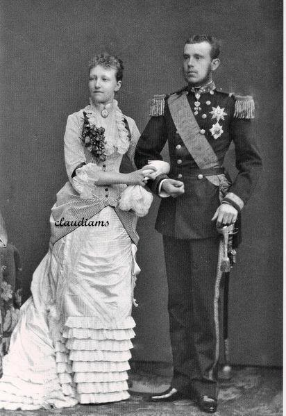 Casa Real de Bélgica - Página 2 Belgica59