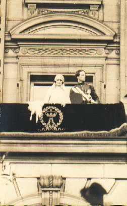 Astrid, reina de Bélgica - Página 2 Belgica592