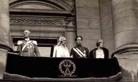 Astrid, reina de Bélgica - Página 2 Belgica593