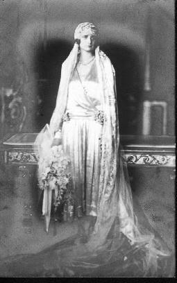 Astrid, reina de Bélgica - Página 2 Belgica602