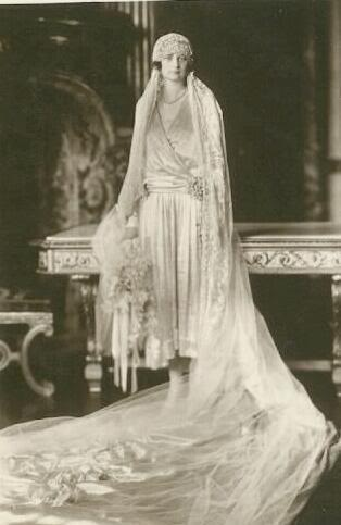 Astrid, reina de Bélgica - Página 2 Belgica603