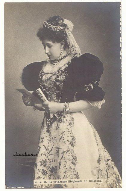 Casa Real de Bélgica - Página 2 Belgica62