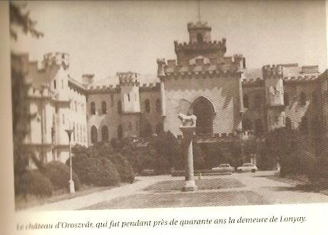 Casa Real de Bélgica - Página 2 Belgica74