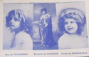 Casa Real de Bélgica - Página 2 Belgica78
