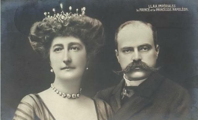 Casa Real de Bélgica - Página 2 Belgica87