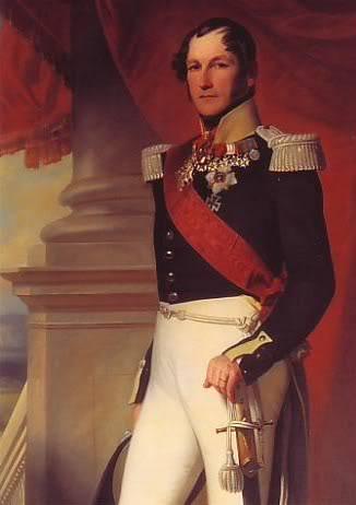 Casa Real de Bélgica Belgica9